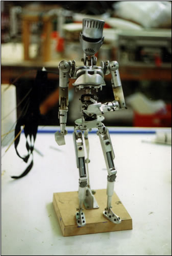 STOP MOTION ARMATURE2